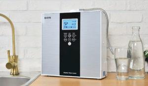 Alkaline Hydrogen Generator Product